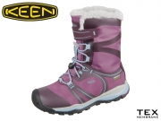 Keen Terradora Winter WP 1019794 1019791 winestasting tulipwood