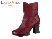 Laura Vita Arcmanceo 151 JX8062-151 wine Leder