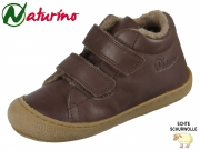 Naturino Naturino Cocoon Vl 0D01-001-2012904-31 t.moro Nappa