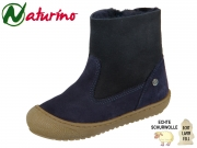 Naturino Naturino 0C01-001-3001359-01 bleu Velour