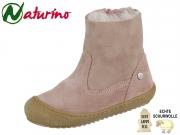 Naturino Naturino 0M01-001-3001359-01 rosa antico Velour