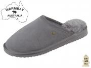 Warmbat Classic CCC-5210-85 dark grey