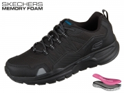 Skechers Escape Plan 2.0 51926 BBK BBK Waterrepellent