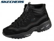 Skechers Energy 48599 BBK BBK