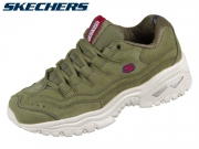 Skechers Energy 13421 OLV OLV