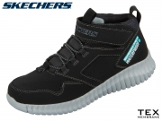 Skechers Elite Flex 97895 BLK BLK