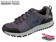 Skechers Escape Plan 51591 CCBL CCBL
