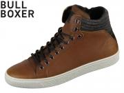 Bullboxer 648K55836DCOBK