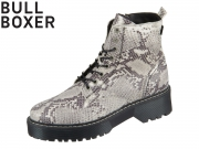 Bullboxer 364500E6L OFWT offwhite