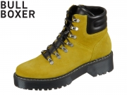 Bullboxer 364501E6C Yell yellow
