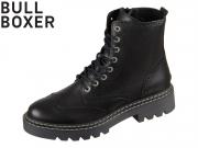 Bullboxer 3652507E6L BLCK black
