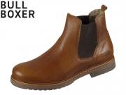 Bullboxer 049M45402A MCOG cognac