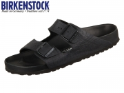 Birkenstock Arizona Exquisite 1014415 black Naturleder
