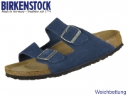 Birkenstock Arizona 1014205 night VL