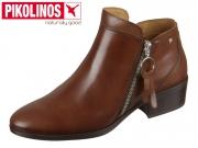 Pikolinos Starg W1U-8590 cuero cuero