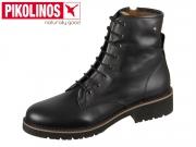Pikolinos Stand W0V-8986 black black