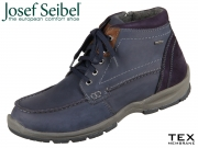 Seibel Lenny 50 14950 MA21 531 ocean kombi Malivelour
