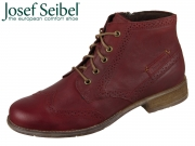 Seibel Sienna 74 99674 MI720 410 bordo