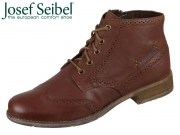 Seibel  Sienna 74 99674 MI720 240 camel Washed