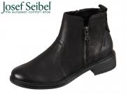 Seibel Selena 08 97408 MI904 100 schwarz Nesty Oil