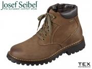 Seibel Chance 39 21958 MA994 351 castagne kombi ungaro kombi