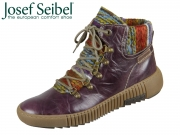 Seibel Maren 06 84606 PL88 562 purple multi