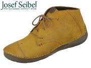 Seibel Fergey 18 59690 MI796 850 safran Bear Kombi