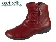 Seibel Naly 24 79724 VL971 460 carmin Glove