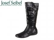 Seibel Naly 23 79723 VL 971 100 schwarz Glove