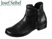 Seibel Mira 06 87606 MI971 100 schwarz Glove