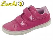 Lurchi Mira 33-13304-23 pink Suede