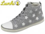 Lurchi Starlet 33-13654-25 grey Suede