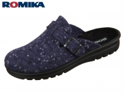 Romika Village 390 29090-54-502 blau-multi