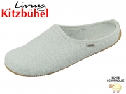 Living Kitzbühel 3482-415 lily pad