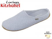 Living Kitzbühel 3482-512 pearl blue