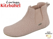 Living Kitzbühel 3064-334 woodrose Wolle