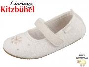 Living Kitzbühel 3622-113 frost Wolle