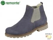 Remonte D7457-14 pazifik Talamon