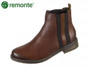 Remonte R5074-25 brasil Cristallino Bogota