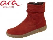 ARA ROM-ST High Soft 12-14437-06 chili Oilykid