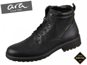 ARA Frederik 11-24701-01 black Cow Thunder