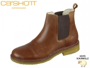CA SHOTT 10250-135 camel West