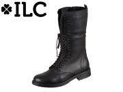 ILC TOP C40-3511-01 black