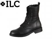 ILC TOP C40-3507-01 black