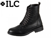 ILC TOP C40-3510-2001 black croco