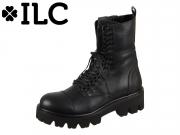 ILC Paris C40-3660-01 black