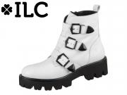 ILC Paris C40-3661-02 white