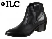 ILC Preto NSC-514517 black