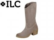 ILC C40-3041-08 taupe