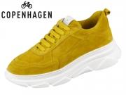 Copenhagen CPH40 y mineral yellow Crosta